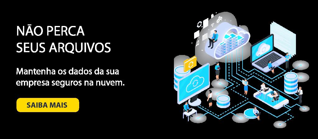 Arquivos_Cloud